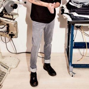 J brand Jeans Brand new